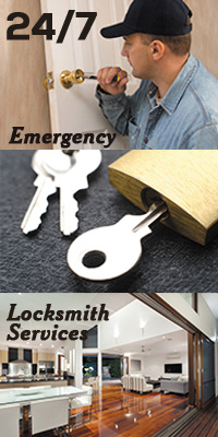 Los Angeles General Locksmith Los Angeles, CA 310-736-9349